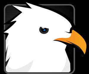 codecanyon_logo